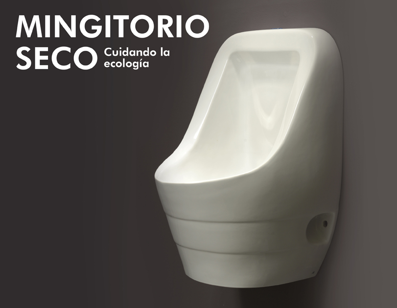 MINGITORIO SECO